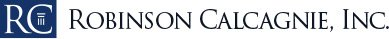 Robinson Calcagnie, Inc.