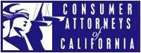 CAOC logo