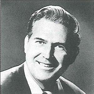 Mark P. Robinson, Sr.