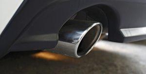 Volkswagen Emissions Lawsuit