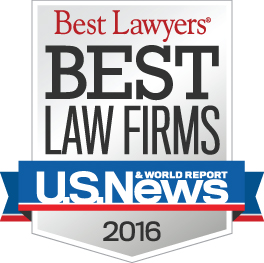 RCRSD Best Lawyers 2016